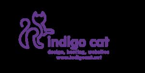 indigocat_logopurple722x366